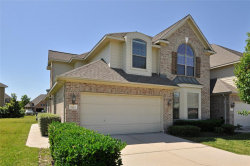 Photo of 8411 Ketan Loch Court, Spring, TX 77379 (MLS # 2426650)
