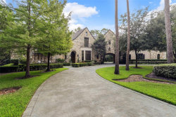 Photo of 54 Palmer Crest, The Woodlands, TX 77381 (MLS # 24273353)