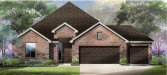 Photo of 23018 Pearl Glen Drive, Richmond, TX 77469 (MLS # 2428003)