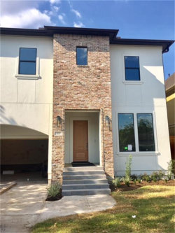 Photo of 4410 Jonathan, Bellaire, TX 77401 (MLS # 24281624)