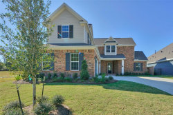 Photo of 2110 Rope Maker Road, Conroe, TX 77384 (MLS # 24316665)