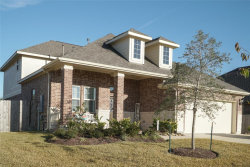Photo of 709 Applewood Drive, League City, TX 77573 (MLS # 24344914)