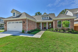 Photo of 2128 Rope Maker Road, Conroe, TX 77384 (MLS # 24345474)