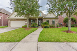 Photo of 2510 Cambria Court, League City, TX 77573 (MLS # 24372401)