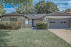 Photo of 1410 New Orleans Street, Deer Park, TX 77536 (MLS # 24387337)
