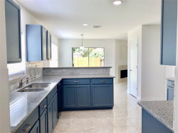 Photo of 678 Cypresswood Trace, Spring, TX 77373 (MLS # 24391431)