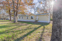 Photo of 12405 Fm 2432 Road, Willis, TX 77378 (MLS # 24393332)