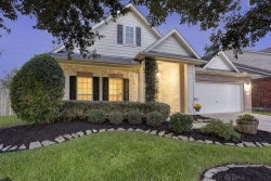 Photo of 3301 Bright Landing Lane, Pearland, TX 77584 (MLS # 24465806)
