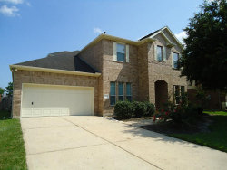 Photo of 2425 Harbor Chase Drive, Pearland, TX 77584 (MLS # 24504024)
