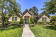 Photo of 504 Northview Drive, Friendswood, TX 77546 (MLS # 24511187)