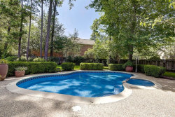 Photo of 39 Filigree Pines Place, The Woodlands, TX 77382 (MLS # 24531422)
