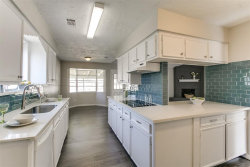 Photo of 12210 Level Run, Meadows Place, TX 77477 (MLS # 24562497)