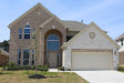 Photo of 21391 Somerset Shores Crossing, Kingwood, TX 77339 (MLS # 24565689)