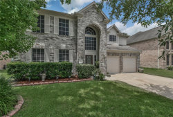 Photo of 16130 Cypress Point Drive, Cypress, TX 77429 (MLS # 24606139)
