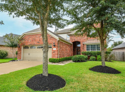 Photo of 25311 Mallard Bay Lane, Katy, TX 77494 (MLS # 24649530)