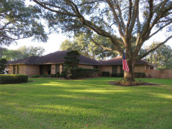 Photo of 1006 College Street, El Campo, TX 77437 (MLS # 24666043)