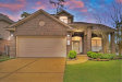 Photo of 2 Griffin Hill Court, The Woodlands, TX 77382 (MLS # 24667354)