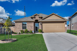 Photo of 20818 Whitehaven Bluff Trail, Katy, TX 77449 (MLS # 2470251)