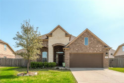 Photo of 1523 Pastureview Drive, Pearland, TX 77581 (MLS # 24713408)