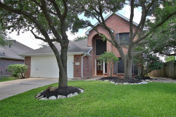 Photo of 20019 Maple Village Drive, Cypress, TX 77433 (MLS # 24741038)