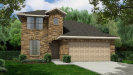 Photo of 13614 Sun Bear Court, Crosby, TX 77532 (MLS # 24760035)