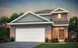 Photo of 703 Thicket Bluff Drive, Huffman, TX 77336 (MLS # 24781546)