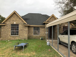 Photo of 121 W Austin Avenue, Pasadena, TX 77502 (MLS # 24886023)