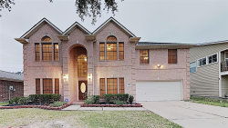 Photo of 5331 Devon Green Drive, Katy, TX 77449 (MLS # 24941690)