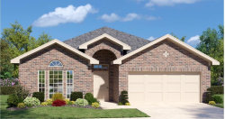 Photo of 1302 Central Heights Drive, Missouri City, TX 77459 (MLS # 24975563)