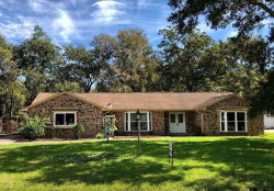 Photo of 30 Holly Chase Street, Richwood, TX 77531 (MLS # 24976047)