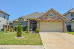 Photo of 18110 Blues Point Drive, Cypress, TX 77429 (MLS # 25091008)