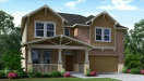 Photo of 14906 Violet Willow Court, Cypress, TX 77429 (MLS # 25098771)