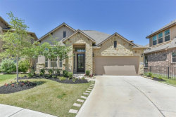 Photo of 17814 Paintbrush Pass Court, Cypress, TX 77433 (MLS # 25135058)