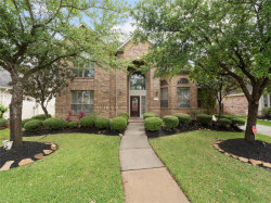 Photo of 10014 Iron River Drive, Houston, TX 77064 (MLS # 2515523)