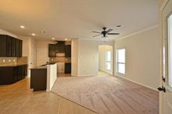 Photo of 21814 Red Arbor Drive, Humble, TX 77338 (MLS # 25161756)