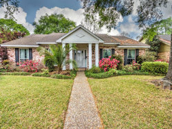 Photo of 1022 Cheshire Lane, Houston, TX 77018 (MLS # 25163574)