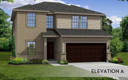 Photo of 9907 Wood Wind Court, Baytown, TX 77521 (MLS # 25164524)