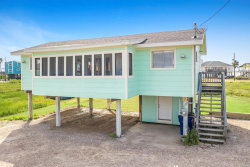 Photo of 4527 Palm St, Freeport, TX 77541 (MLS # 25208495)