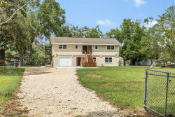 Photo of 3714 County Road 506, Brazoria, TX 77422 (MLS # 25256621)