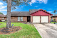Photo of 22807 Deville Dr Drive, Katy, TX 77450 (MLS # 25335227)