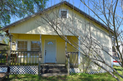 Photo of 221 River Road, Channelview, TX 77530 (MLS # 25347123)