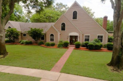 Photo of 110 Dewberry Drive, Lake Jackson, TX 77566 (MLS # 25356767)