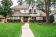 Photo of 6414 Willow Pine Drive, Spring, TX 77379 (MLS # 25386672)