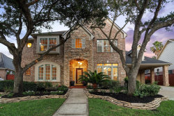 Photo of 12111 Cielio Bay Lane, Houston, TX 77041 (MLS # 25419150)