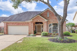 Photo of 222 West New Meadows Drive, Sugar Land, TX 77479 (MLS # 25459570)