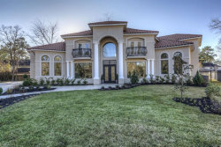 Photo of 17006 Northgate Forest Circle, Houston, TX 77068 (MLS # 25523042)