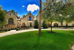 Photo of 54 Palmer Crest, The Woodlands, TX 77381 (MLS # 25559555)