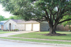 Photo of 7038 Windy Pines Drive, Spring, TX 77379 (MLS # 25589659)