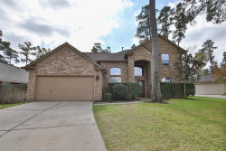 Photo of 1327 Pine Trail, Tomball, TX 77375 (MLS # 25616432)