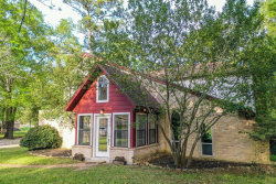 Photo of 19230 Whitewood Drive, Spring, TX 77373 (MLS # 25667502)